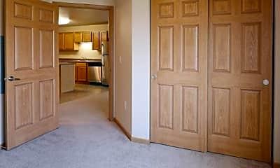 Kitchen, 3400-3414 11th St. SE/1111 37th Ave. SE, 2