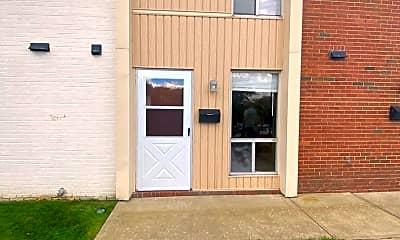 Building, 502 College Park Dr, 0