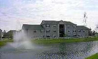 Willow Lake, 2