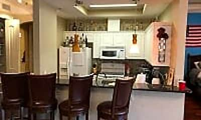 Kitchen, 1320 NW 3rd Ave, 1
