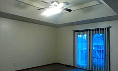 Living Room, 334 Shark Cir, 1