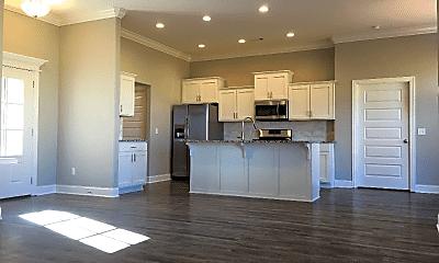 Kitchen, 5960 W Quinn St, 1