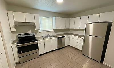 Kitchen, 704 S Ferrall St, 0