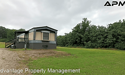 Building, 1 Co Rd 400, 0