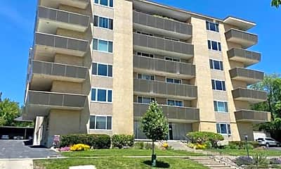 Building, 521 E 5th Ave, 0