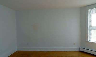 Bedroom, 806 Broadway, 2
