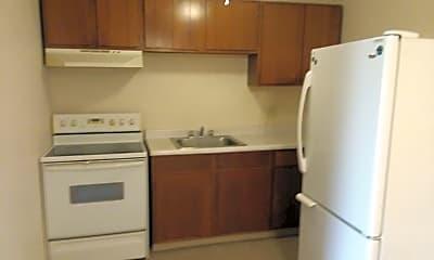 Kitchen, 262 Folsom St NW, 2