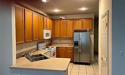 Kitchen, 3016 Glen Meadow Dr, 1