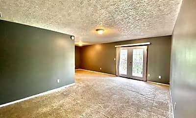 Living Room, 5311 Boehm Drive, 1