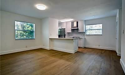 Living Room, 530 S Federal Hwy, 0