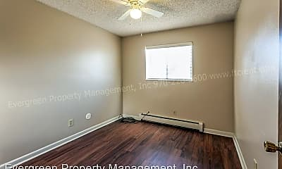 Bedroom, 2949 State Farm Rd, 2