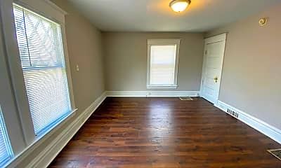 Bedroom, 806 Kalamazoo Ave SE, 1