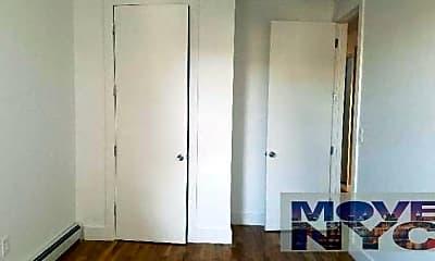 Bedroom, 1386 Lincoln Pl, 1