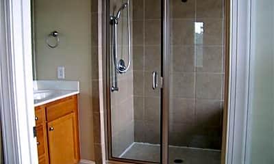 Bathroom, 1908 Harcourt Cir 203, 2