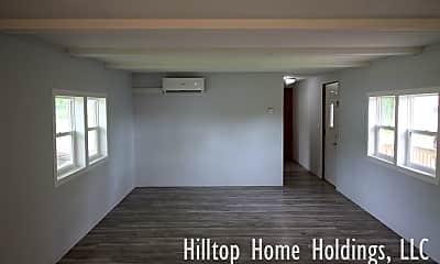 Kitchen, 57 Hilltop Rd, 1