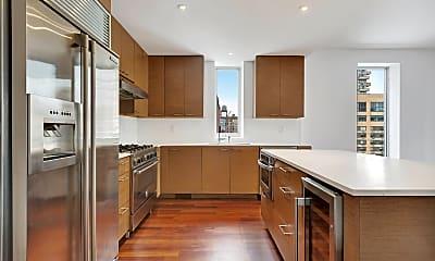 Kitchen, 210 W 96th St, 0