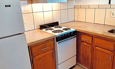 Kitchen, 1440 Lincoln Ave, 0