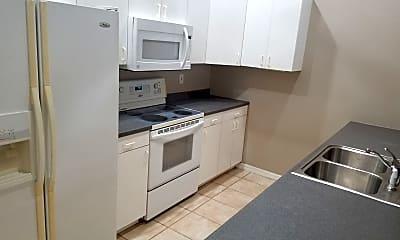 Kitchen, 530 NE 24th Ave, 1