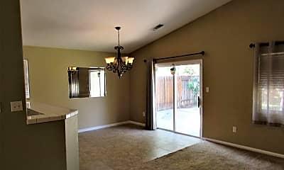 Bedroom, 8800 Penticton Ct, 2