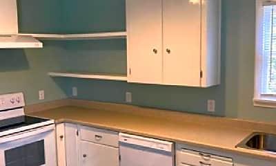 Kitchen, 1003 Cogbill St, 0