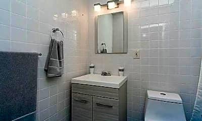 Bathroom, 65-14 Maurice Ave 3, 2