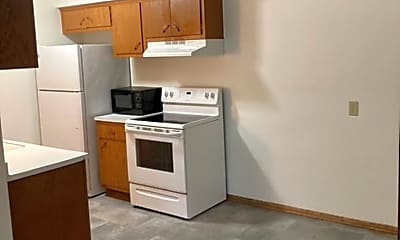 Kitchen, 5414 58th Ave, 1