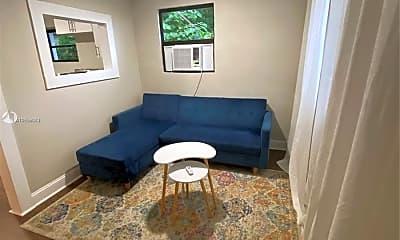 Bedroom, 1515 E 31st Ave STUDIO, 0