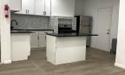 Kitchen, 16 Ellis Ave 2, 2
