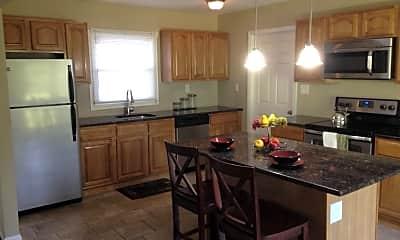 Kitchen, 60 Henderson Ln, 0
