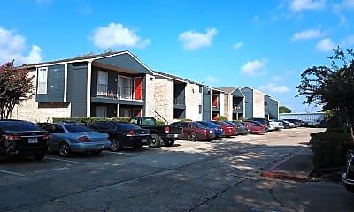 Mainridge Apartments, 0