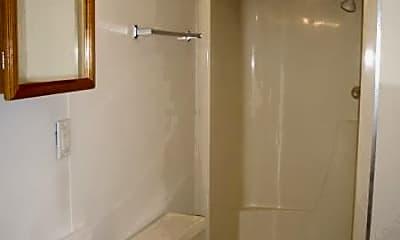 Bathroom, 337 W Adams Rd, 1