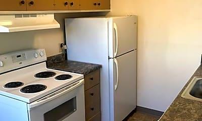 Kitchen, 8602 Briggs Ln SW, 2