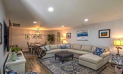 Living Room, 7724 E Camelback Rd, 0