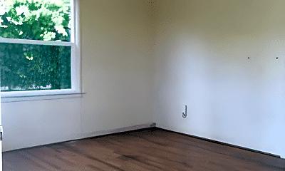 Living Room, 175 Carmelito Ave, 1