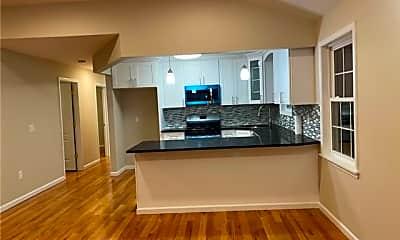 Kitchen, 118-28 203rd St, 0