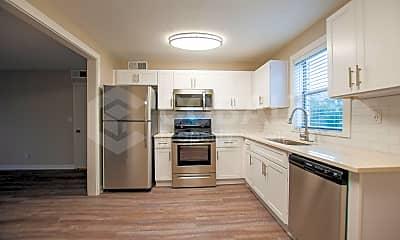 Kitchen, 2113 Defoors Ferry Rd NW, 1