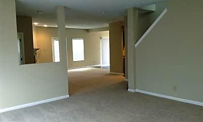 Living Room, 6675 Wellspring Drive, 1