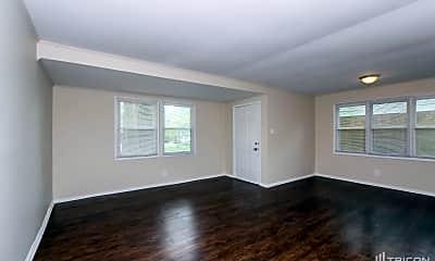 4634 Murrayhill Rd, 1