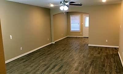 Bedroom, 6616 Leightyn Ln, 1