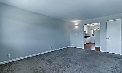 Marymount Place Apartments, 0