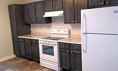 Kitchen, 1400 Wabash Ave, 0