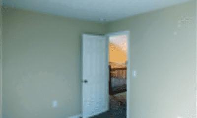 Bedroom, 3932 Genteel Drive, 2