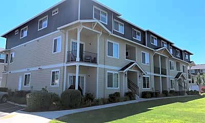Charles Point Townhomes Apartments, 0