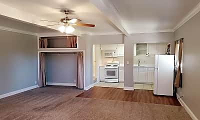 Living Room, 18471 Apricot Way, 1