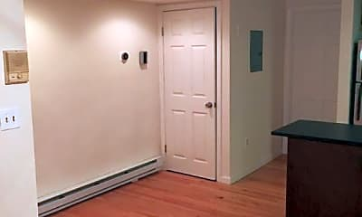 Bedroom, 12 Millmont St, 1