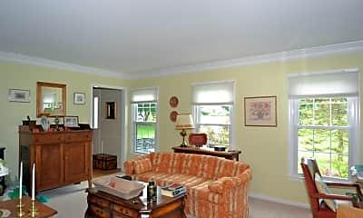 Living Room, 12629 Heritage Farm Ln, 1