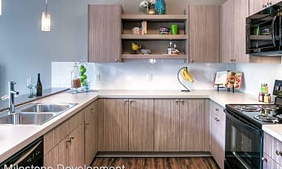 Kitchen, 1042 S 30th Ave, 2