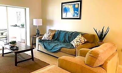 Bedroom, 2400 Bayou Ln 6, 0