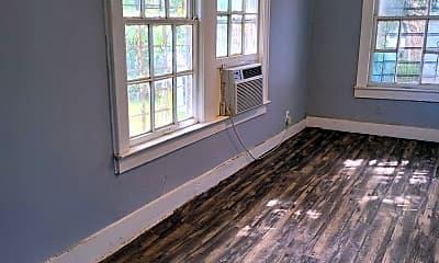 Living Room, 3136 Blanchard Rd, 2