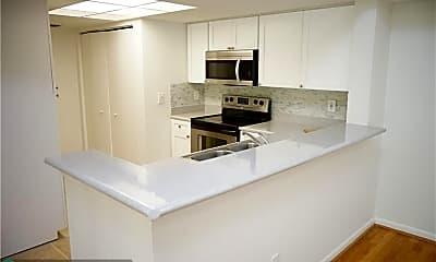 Kitchen, 9288 W Atlantic Blvd 1138, 0